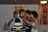 Crossley wedding_07 10 10_0477