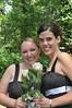 Crossley wedding_07 10 10_0101