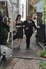 Crossley wedding_07 10 10_0189