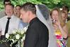Crossley wedding_07 10 10_0083