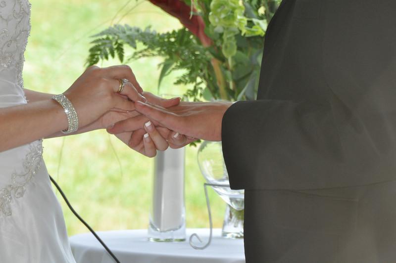 Crossley wedding_07 10 10_0058