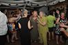 Crossley wedding_07 10 10_0533