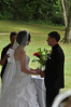 Crossley wedding_07 10 10_0054