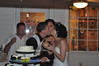 Crossley wedding_07 10 10_0475