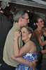 Crossley wedding_07 10 10_0379