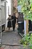 Crossley wedding_07 10 10_0175