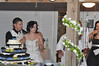 Crossley wedding_07 10 10_0423