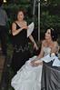 Crossley wedding_07 10 10_0407
