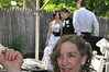 Crossley wedding_07 10 10_0216