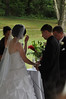 Crossley wedding_07 10 10_0052
