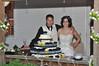 Crossley wedding_07 10 10_0418