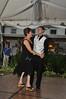 Crossley wedding_07 10 10_0323