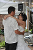 Crossley wedding_07 10 10_0303