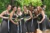 Crossley wedding_07 10 10_0099