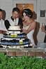Crossley wedding_07 10 10_0463