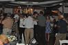 Crossley wedding_07 10 10_0541