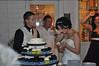Crossley wedding_07 10 10_0478