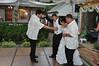 Crossley wedding_07 10 10_0400
