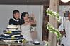 Crossley wedding_07 10 10_0422