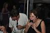 Crossley wedding_07 10 10_0525