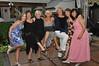Crossley wedding_07 10 10_0254