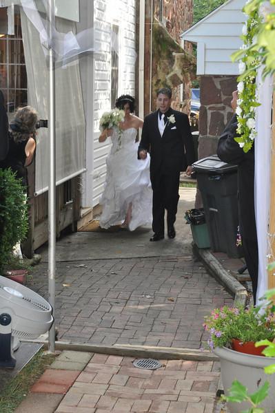 Crossley wedding_07 10 10_0192