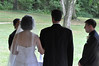 Crossley wedding_07 10 10_0042