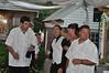 Crossley wedding_07 10 10_0398