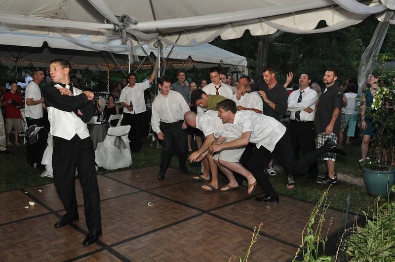 Crossley wedding_07 10 10_0499