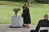 Crossley wedding_07 10 10_0085