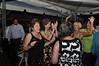 Crossley wedding_07 10 10_0536