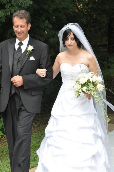 Crossley wedding_07 10 10_0036