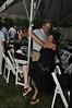 Crossley wedding_07 10 10_0264