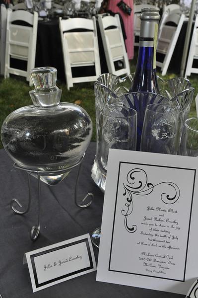Crossley wedding_07 10 10_0125
