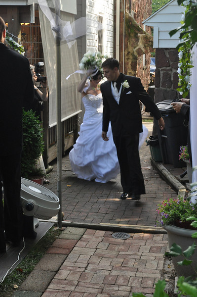 Crossley wedding_07 10 10_0194