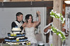 Crossley wedding_07 10 10_0424