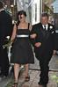 Crossley wedding_07 10 10_0190