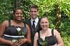 Crossley wedding_07 10 10_0111