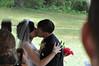 Crossley wedding_07 10 10_0074