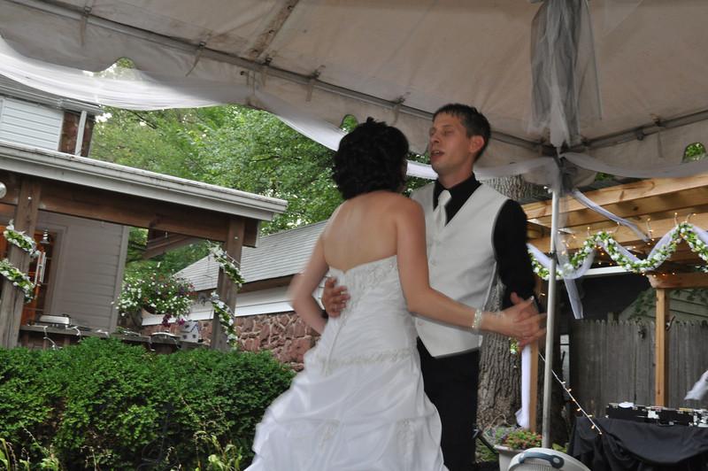Crossley wedding_07 10 10_0293