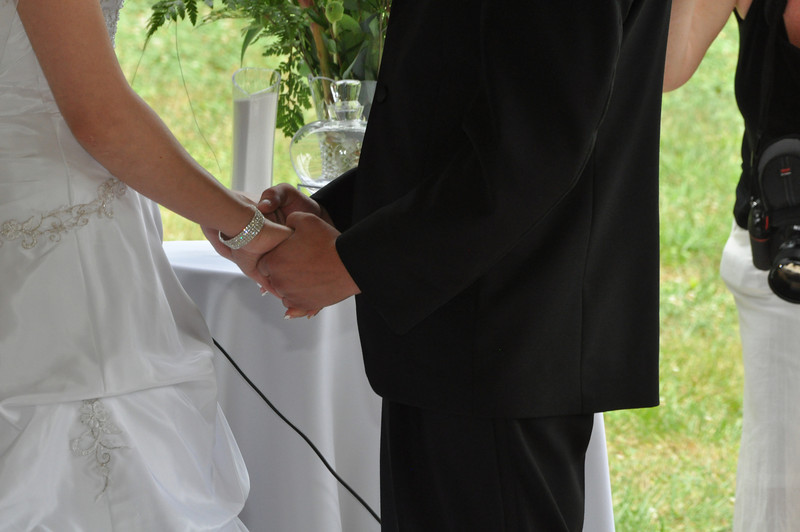 Crossley wedding_07 10 10_0051