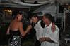 Crossley wedding_07 10 10_0391