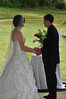Crossley wedding_07 10 10_0060