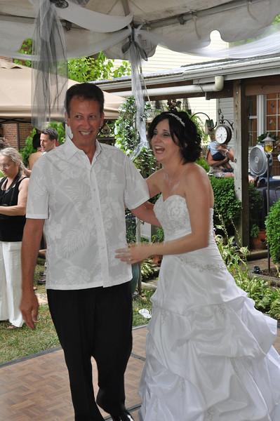Crossley wedding_07 10 10_0311