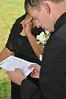 Crossley wedding_07 10 10_0091