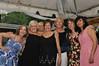 Crossley wedding_07 10 10_0256