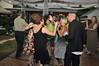 Crossley wedding_07 10 10_0334