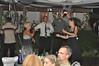 Crossley wedding_07 10 10_0542