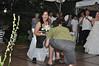 Crossley wedding_07 10 10_0505