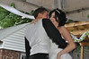Crossley wedding_07 10 10_0290